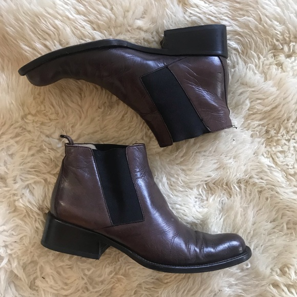 chelsea boots 38